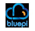 BluepiIT