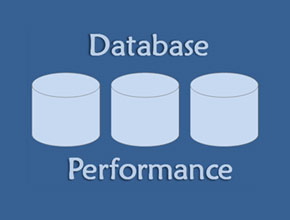 ASPState database - A performance bottleneck