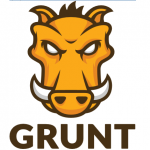 Grunt The JavaScript Task Runner