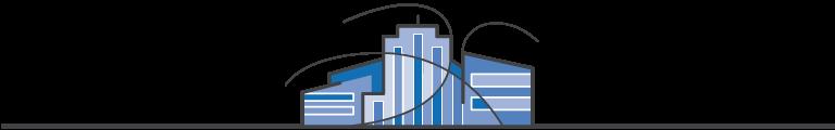 AWS-Enterprise-Summit