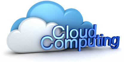Why Performance Parameter Matters in Cloud Computing