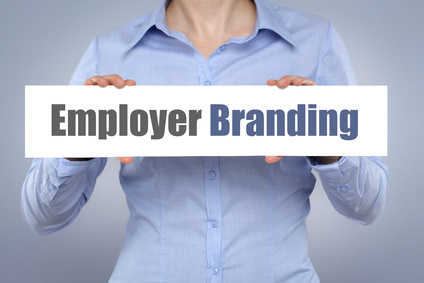 Why Employer Branding