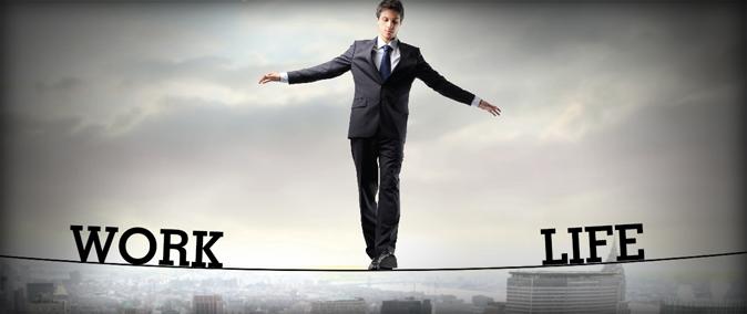 employee-work-life-balance