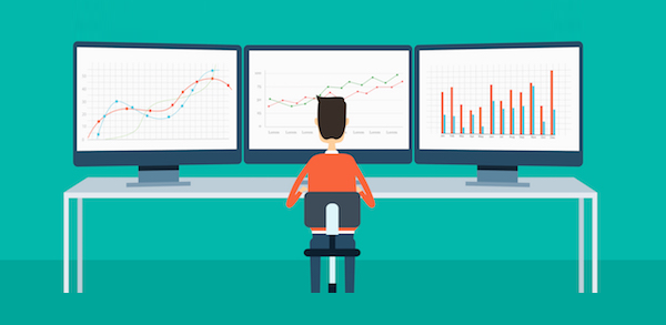 Doing Analytics & Being Analytical – Find the difference