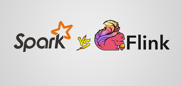 Spark Vs Flink – Which of the two will win