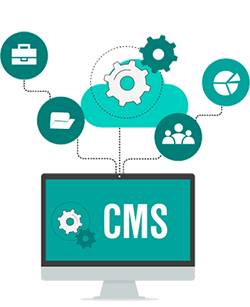Best cms for dating site