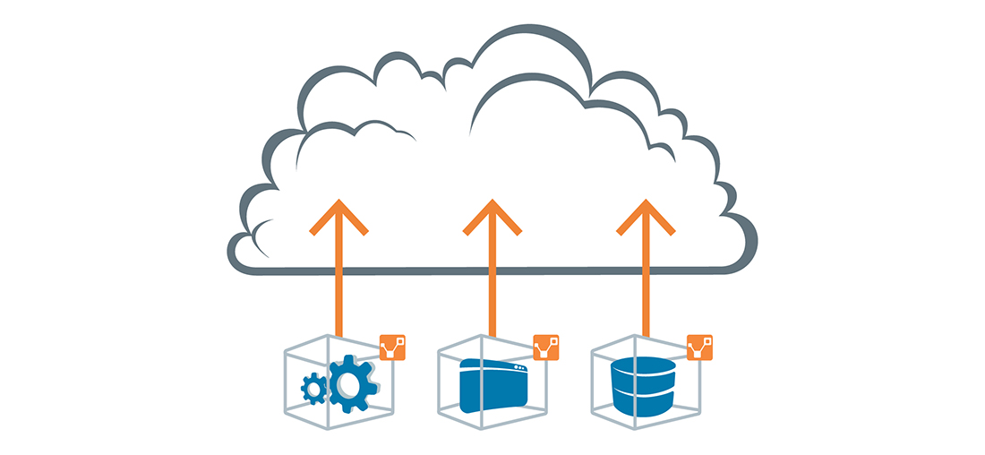 Optimize Your Cloud Migration Strategy