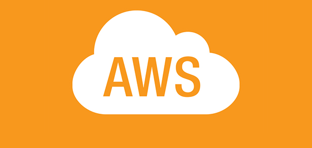 AWS Launches its Data Regions in Mumbai, India Enterprises