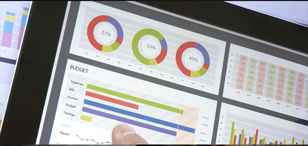 Win over your customers through comprehensive web analytics