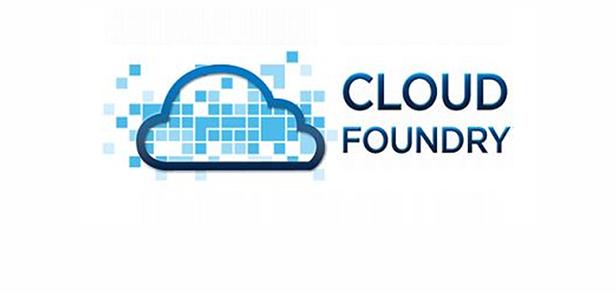 Cloud Foundry feature image