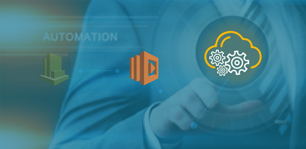 How to Automate AMI Backups & Cleanups, using AWS Lambda