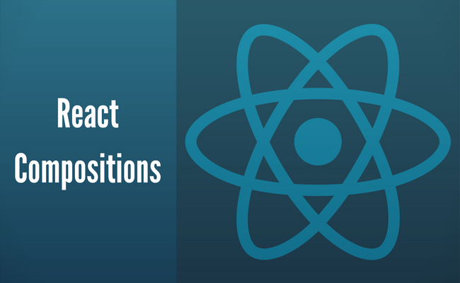 Blog React Compositions image