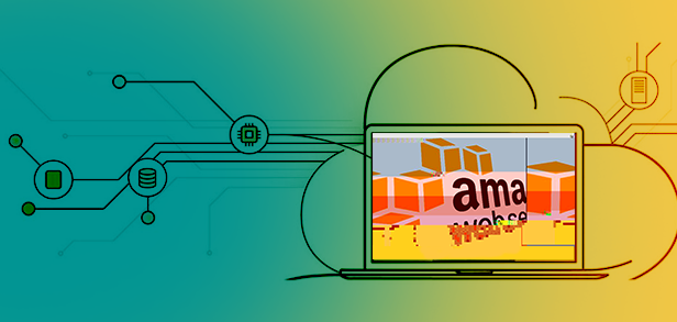 AWS S3 Outage: What it is, and how to minimize impact