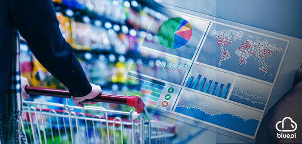 Business Intelligence in Consumer Goods