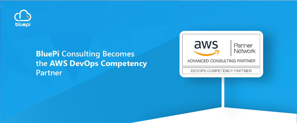 DevOps Competency Partner