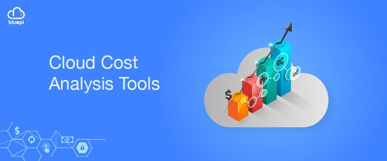 Cloud Cost Analysis Tools