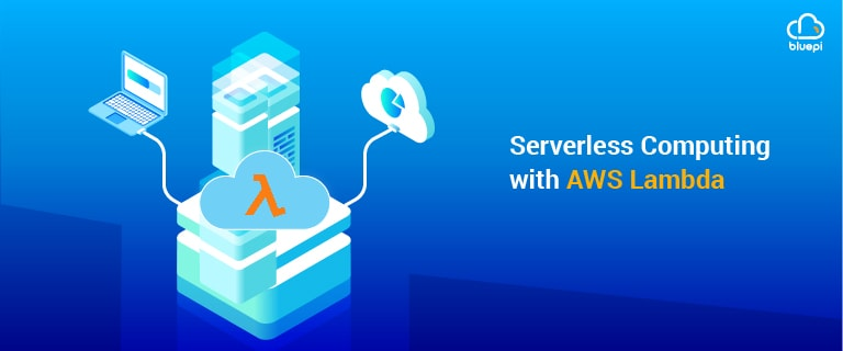 Serverless Computing with AWS Lambda
