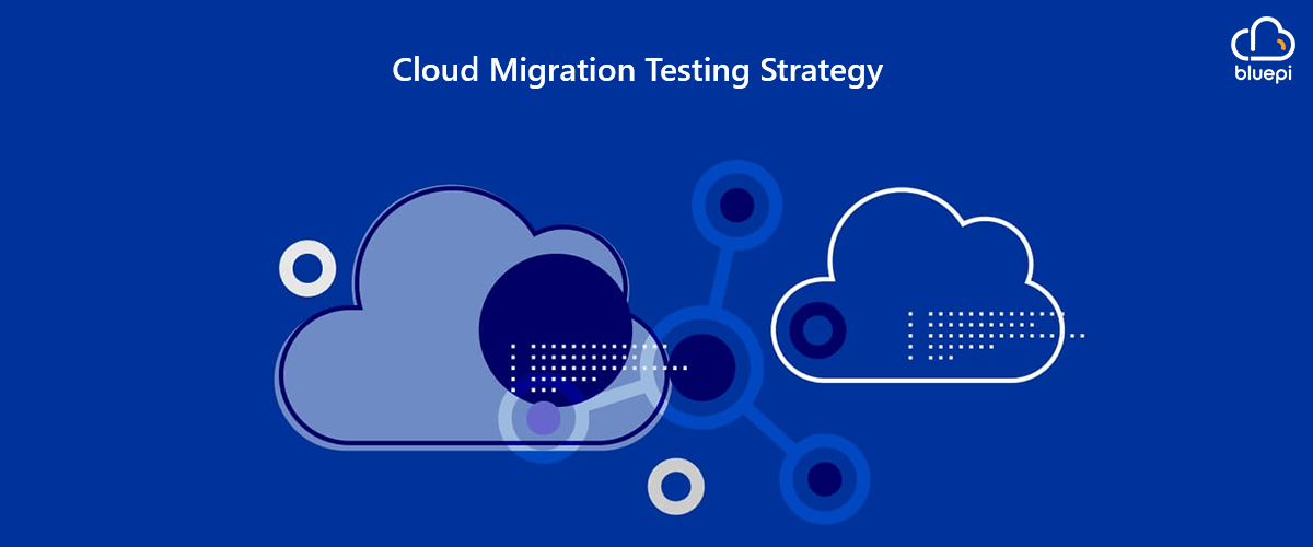 Cloud Migration Testing Strategy