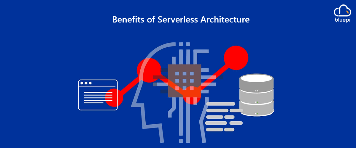 Benefits of Serverless Architecture