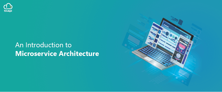 An Introduction to Microservice Architecture