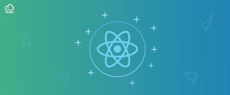 Advantages of ReactJS