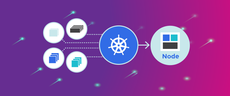 Introduction To Container Orchestration – Kubernetes