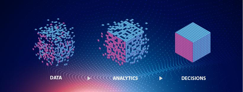 Data Transformation (Part 1)   Normalisation Techniques