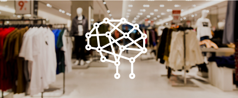 How AI is making the fashion industry smarter!