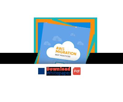 Dowload PDF