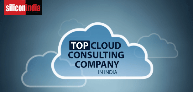 Silicon India listed BluePi as top cloud consulting company